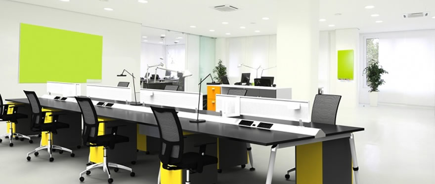 chairs office furniture