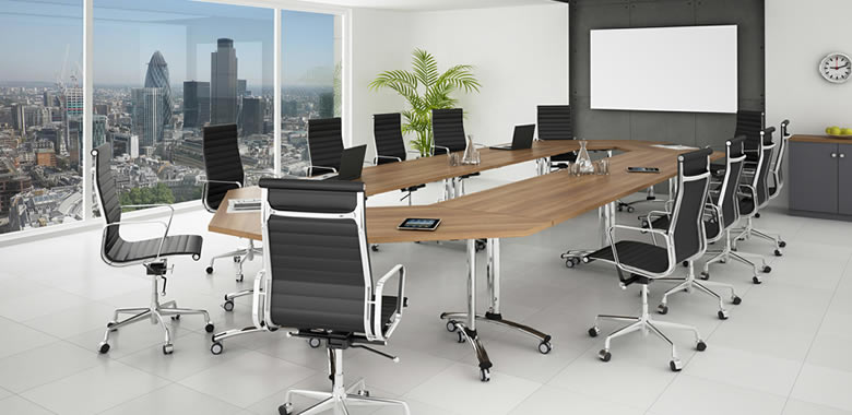 Office Furniture Wollongong Illawarra Bonza Bargains Office